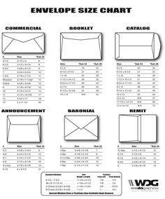 envelope designs on pinterest