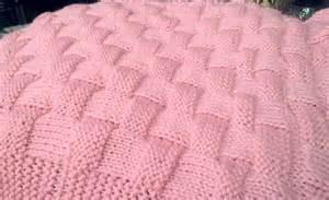 natt 233 r 233 aliste motif tricot couverture de b 233 b 233 ou tricoter