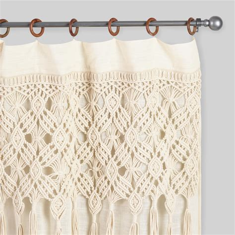 stores that sell drapes curtains beautiful stores that sell curtains 85 above