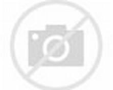 ... Alam 3d Gambar Lukisan Rumah lukisan Sungai Lukisan Pemandangan Bukit