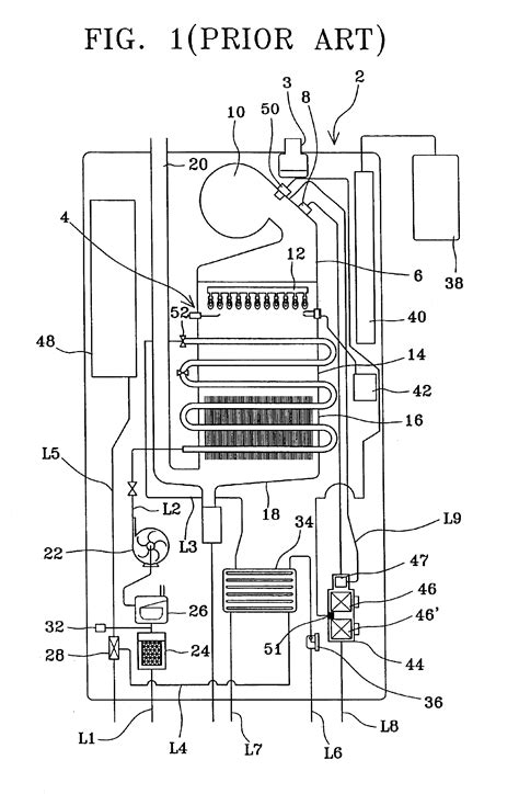 navien piping diagrams navien piping diagram wiring library