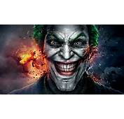 The Joker Wallpapers Pictures Photos Images