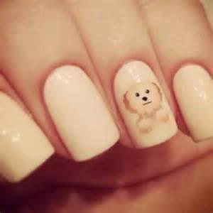 32 beautiful summer nails ideas motorloy