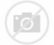 Gambar Kartun Muslimah Lucu Banget Terbaru 2014