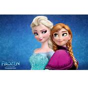 Frozen 2013 Movie Wallpapers HD &amp Facebook Timeline Covers