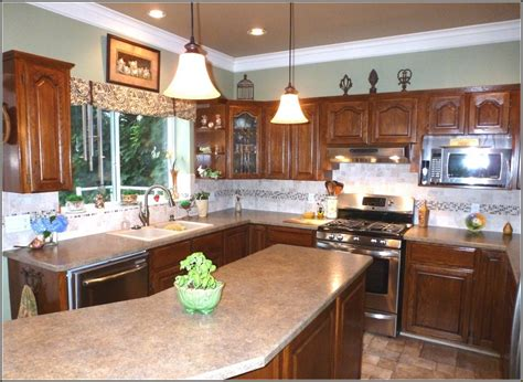 kitchen furniture nj used kitchen cabinets craigslist los angeles modern cabinets