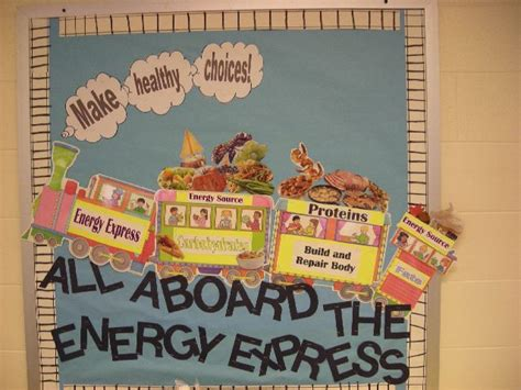 kitchen bulletin board ideas 28 images cafeteria ideas lunchroom ideas on pinterest cafeteria bulletin boards