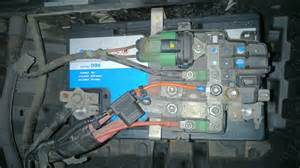 Battery For Vauxhall Vivaro Bat3 Jpg Photo By Krayzeekris Photobucket
