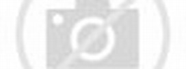 Quotes About Bilingual Education