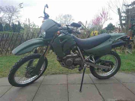 Motorrad Enduro 125 Ccm Gebraucht by Hyosung Xrx Rx 125 Ccm Motorrad Enduro Bestes Angebot