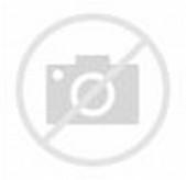 ... , Profil, dan Kumpulan Foto Iqbal Coboy Junior (Cjr) Terbaru 2012