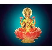 All Free Wallpaper Download Images Of Lakshmi