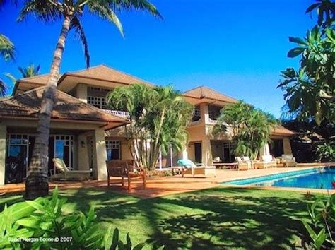 house in hawaiian 78 best hawaiian houses images on pinterest dream houses