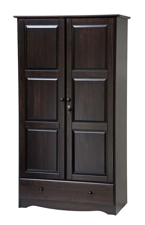 asiatische schlafzimmer sets wardrobe closet with lock wardrobe closet wardrobe