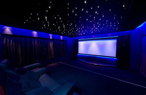 home cinema installation kent award winning prestige audio