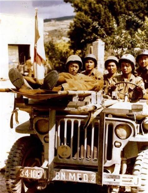 japanese jeep ww2 1000 images about ww2 medics on pinterest ambulance