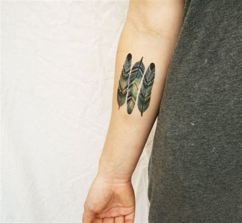 chevron tattoo 15 best tattoos images on ideas