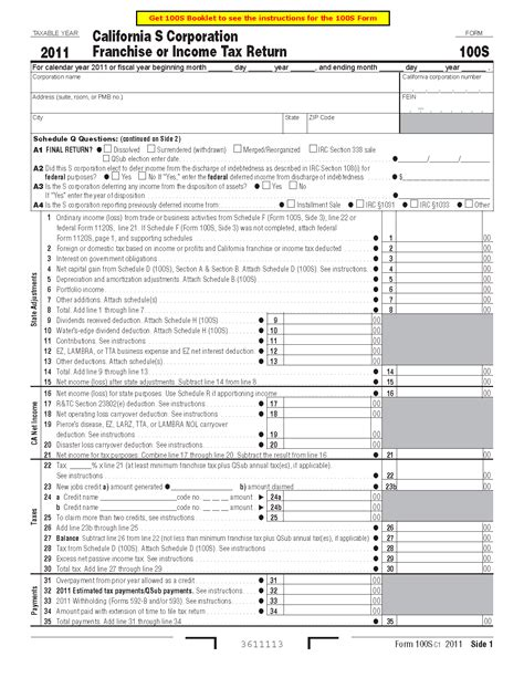 printable schedule b form 941 where can i find a 941 form for 2015 download pdf 941 for