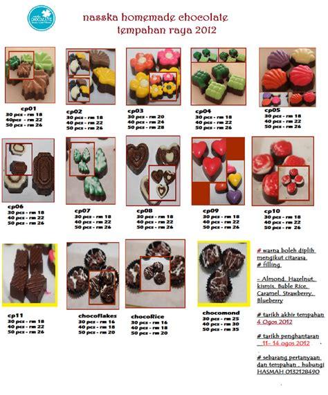 Coklat Karakter Coklat Ucapan Souvenir Hantaran Coklat Praline 26 image gallery hadiah hari jadi coklat