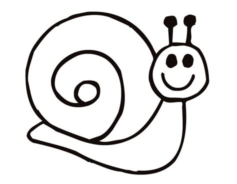 snail coloring page snails coloring pages coloring home