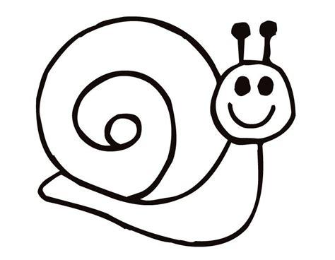 what color are snails snail coloring page az coloring pages