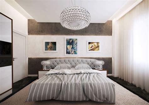 superiore Pareti Camere Da Letto Moderne #1: camere-da-letto-moderne-bianco-grigio.jpeg