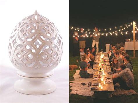 prezzi lade artemide lanterne per esterni da giardino 28 images lanterne da