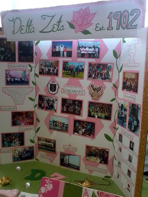 omicron b wit best 25 tri fold poster board ideas on pinterest tri
