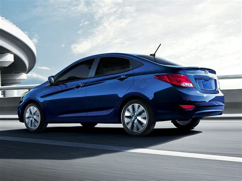 hyundai car accent price 2015 hyundai accent price photos reviews features