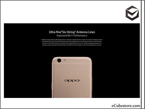 Handphone Oppo Di Malaysia mobile phone oppo r9s original and end 7 26 2020 8 16 pm