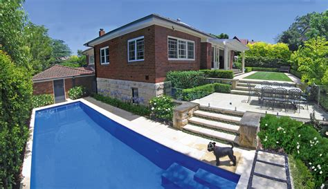 total concepts home design simple and sophisticated pool design completehome
