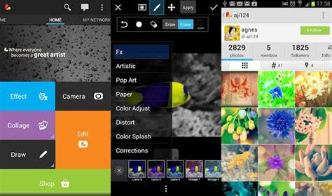 picsart com picsart photo studio