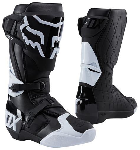 fox motocross boots size chart 100 fox motocross boots size chart fox instinct
