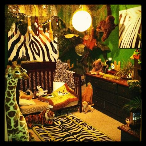 jungle bedroom decorations jungle bedroom for the home pinterest jungle bedroom