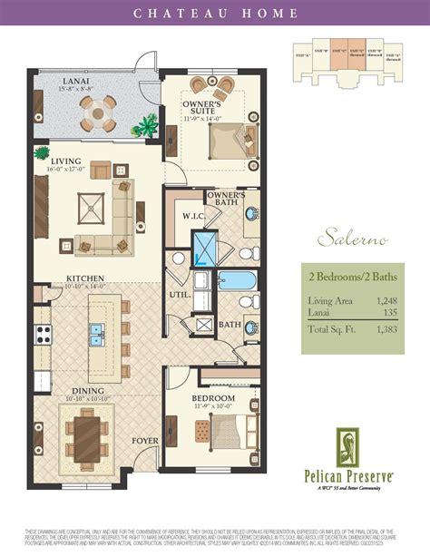 2 bedroom 2 bath condo floor plans 100 2 bedroom 2 bath condo floor plans floor plans