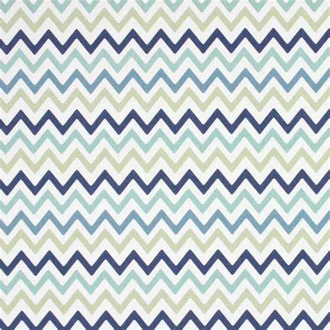 zig zag pattern tumblr black white zig zag wallpaper wallpapersafari