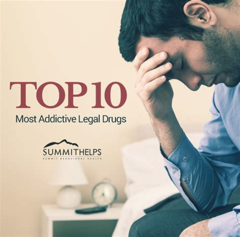 Detox Summit Health Talk by How Do You Detox From Opiate Addiction During Pregnancy