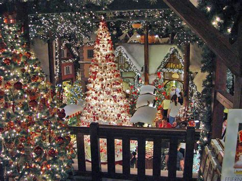 best 28 stores that sell christmas lights stores that