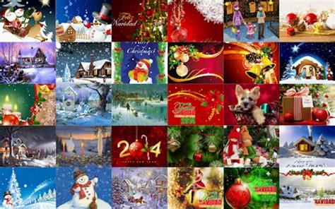 imagenes virtuales con movimiento de navidad 30 im 225 genes de navidad gifs animadas con movimiento y