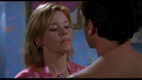 the 40 year old virgin bathtub scene 40 year bathtub 28 images photos of elizabeth banks