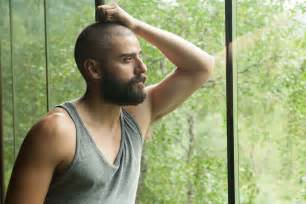nathan ex machina 10 reasons why ex machina could have been a masterpiece