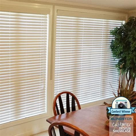 home decorators com reviews 100 home decorators collection faux wood blinds reviews