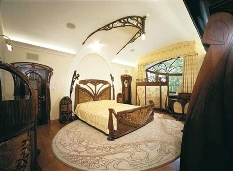 art nouveau bedroom best 25 art nouveau bedroom ideas on pinterest art nouveau interior art nouveau