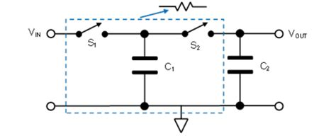 switched capacitor low pass filter chapter 15 mosfet applications analog devices wiki