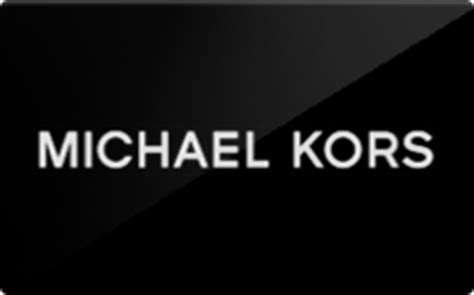 buy michael kors gift cards raise - Sell Michael Kors Gift Card