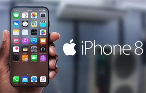 8 Iphone Youll Regret Missing by 15 New Iphone 8 Smart Features That Ll Make You Say Wow