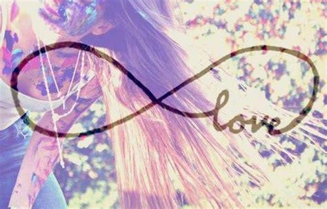 imagenes de love infinito infinity love frases de amor