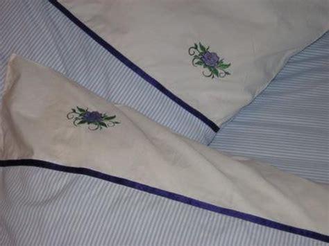 Bettwäsche Vintage