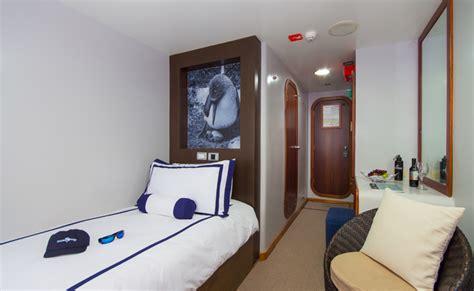 spray catamaran galapagos luxury cruises