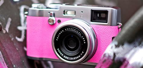 pink fujifilm fujifilm quot pink x100t quot sweepstakes